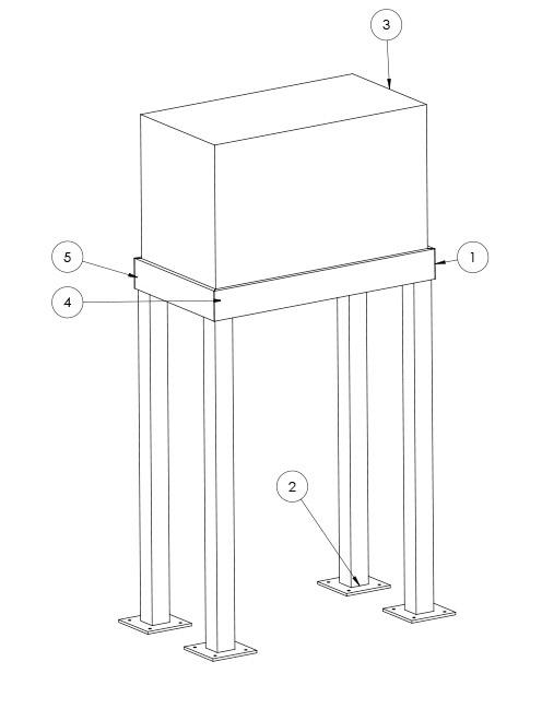 Generac-Guardian-Series-Generator-Stand